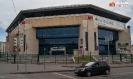 Спортивный комплекс «Баскет-холл» (Казань)