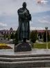 Памятник Кул Гали (Казань)