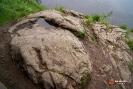 Симеонов камень (недалеко от Меркушино)