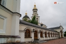 Свято-Симеоновское подворье Ново-Тихвинского женского монастыря (Меркушино)
