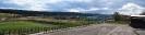 Панорама Краснотурьинска