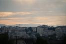 Вид на город Краснотурьинск (Фото 8)