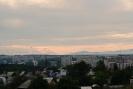 Вид на город Краснотурьинск (Фото 6)