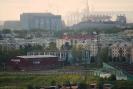 Вид на город Краснотурьинск (Фото 2)