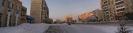 Панорама Краснотурьинска (Фото 1)