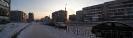 Панорама Краснотурьинска (Фото 2)
