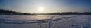 Панорама Краснотурьинска (Фото 7)