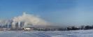 Панорама Краснотурьинска (Фото 9)