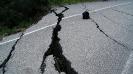 Обвал дороги у шахты Северопесчанская (Фото 11)