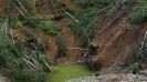 Обвал дороги у шахты Северопесчанская (Фото 8)