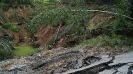 Обвал дороги у шахты Северопесчанская (Фото 4)