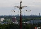 Радуга Парк, Екатеринбург
