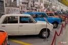 Музей автомобильной техники УГМК_11
