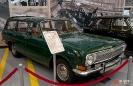 Музей автомобильной техники УГМК_14