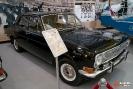 Музей автомобильной техники УГМК_15