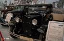 Музей автомобильной техники УГМК_1