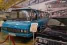 Музей автомобильной техники УГМК_21