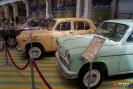 Музей автомобильной техники УГМК_25
