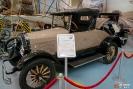Музей автомобильной техники УГМК_3