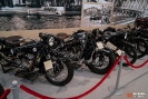 Музей автомобильной техники УГМК_6