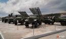 Музей военной техники «Боевая слава Урала»