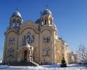 Крестовоздвиженский собор (Фото 1)