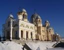 Крестовоздвиженский собор (Фото 2)