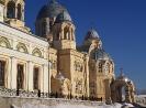 Крестовоздвиженский собор (Фото 3)