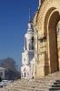Спасо-Преображенская церковь (Фото 2)